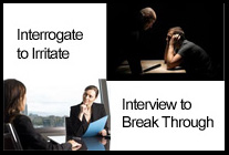 InterviewerInterrogate Composite