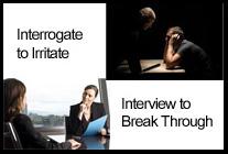 InterviewerInterrogate Composite